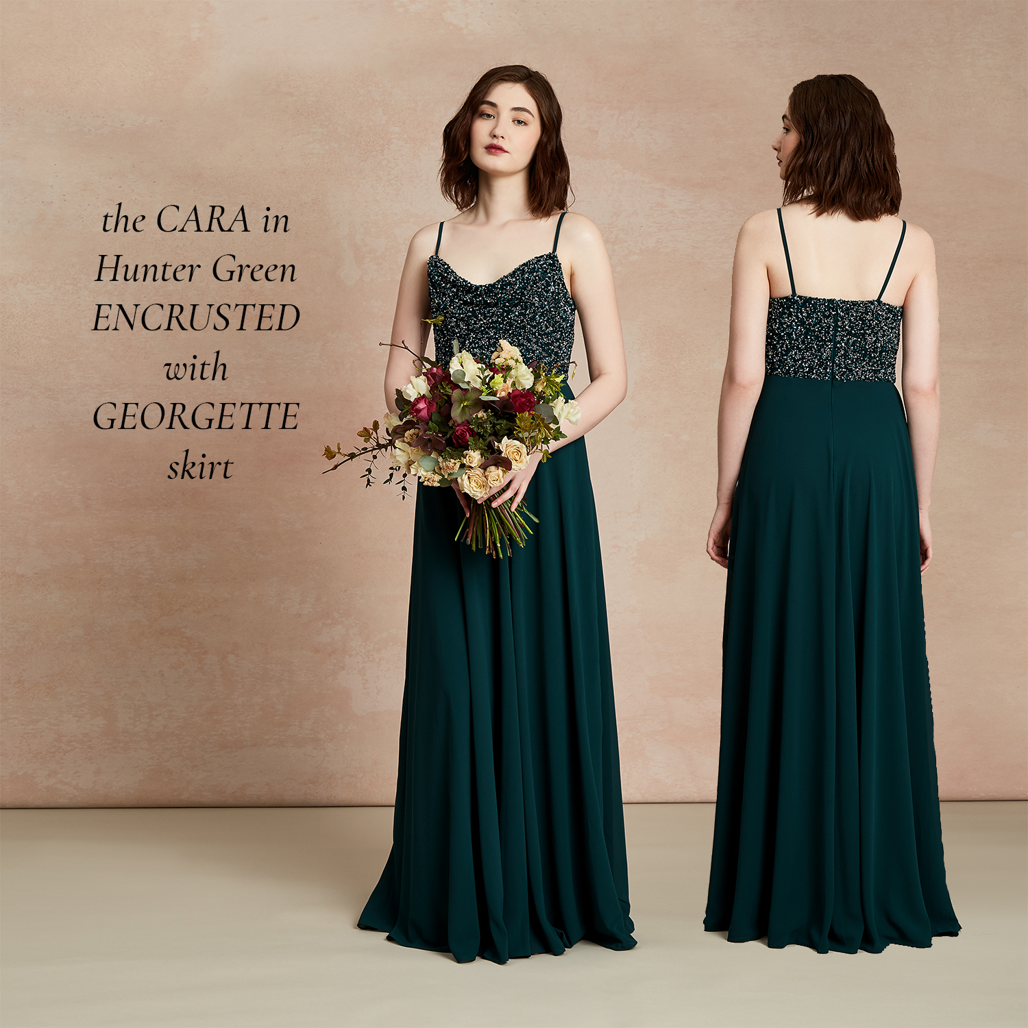 Front and Back Cara.jpg