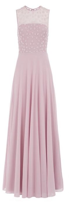 Motee Maids Pink.jpg