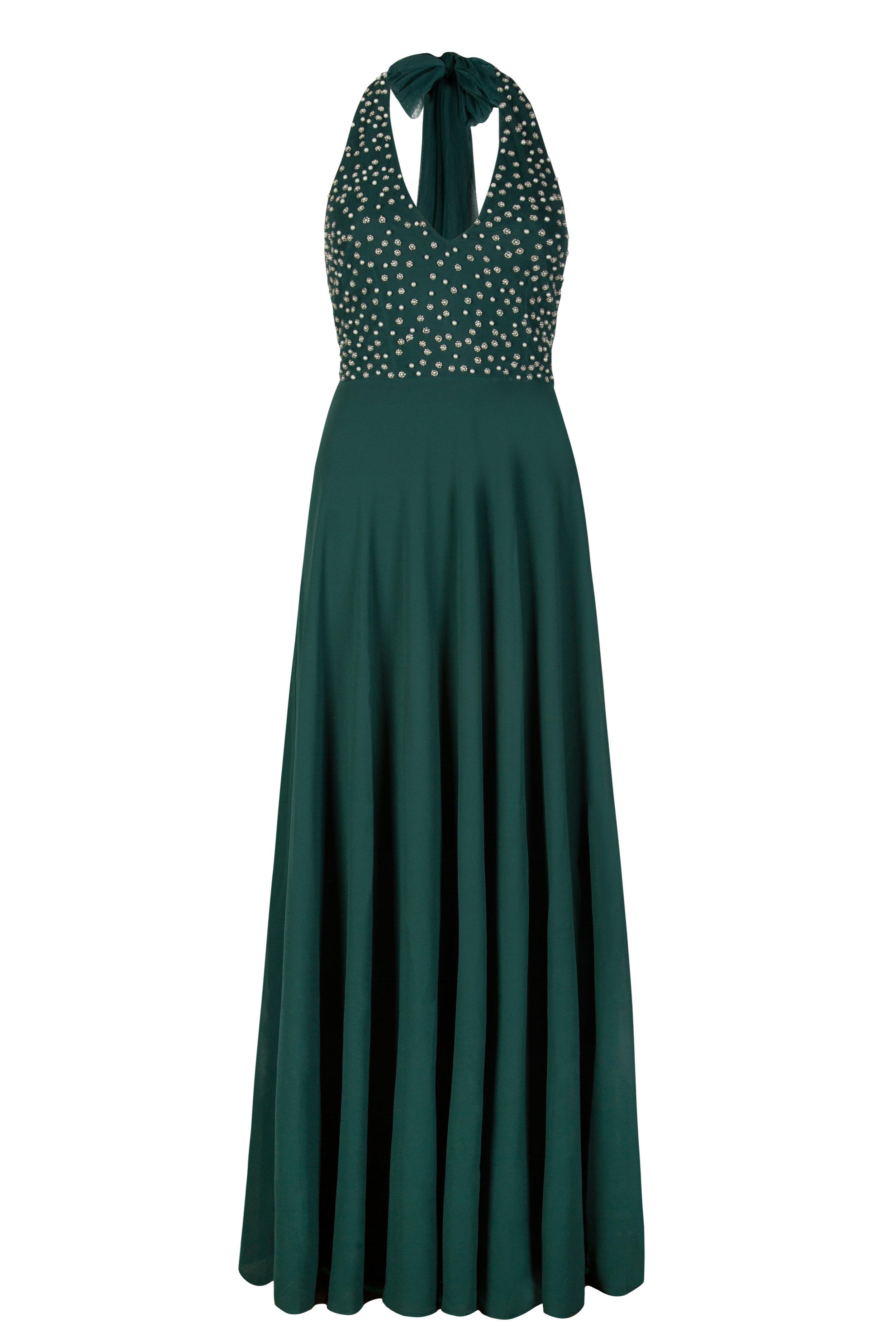 Dress1_1.jpg