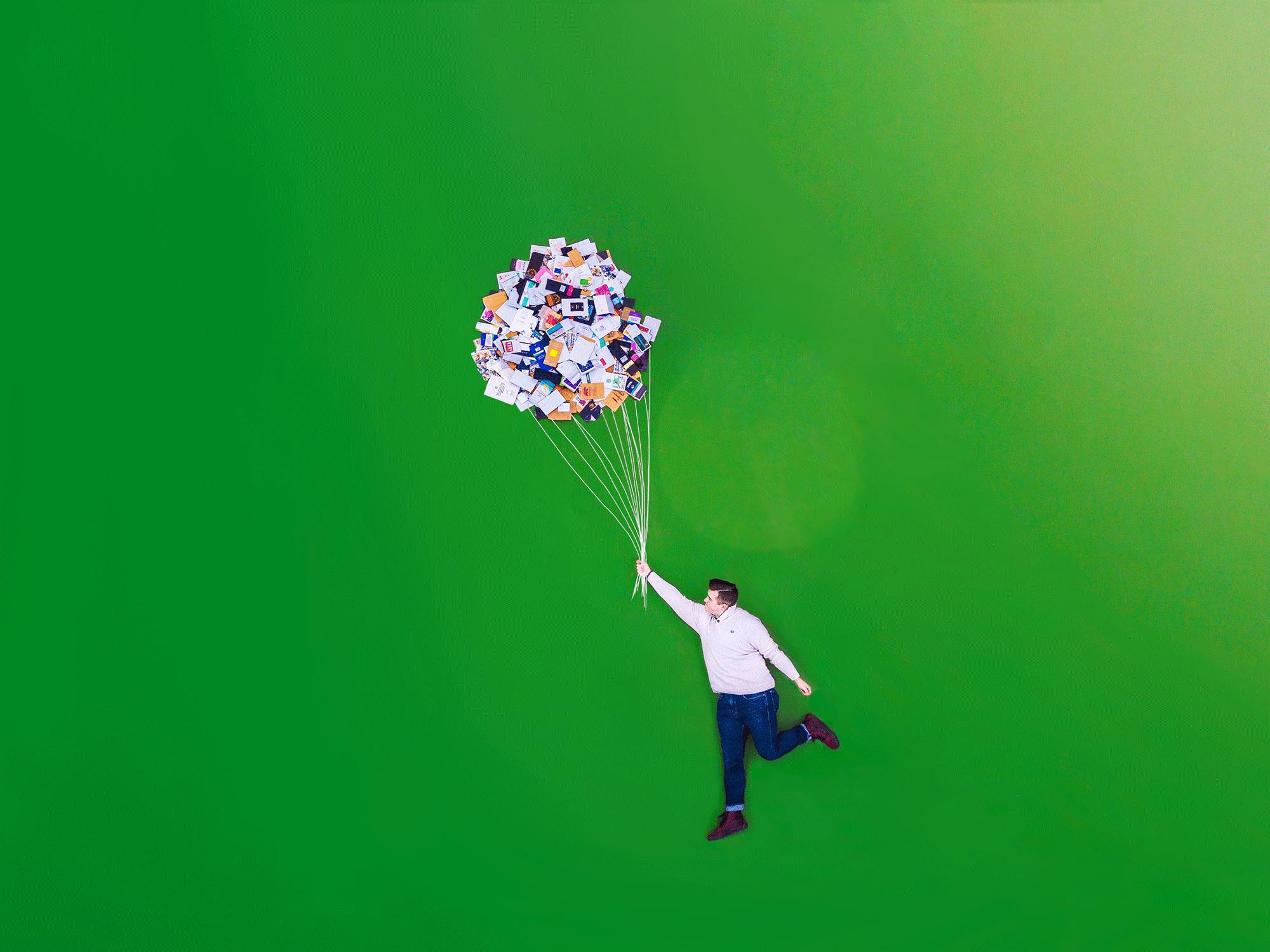 Bag-Balloons2.png
