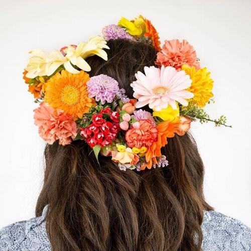 bloomon kings day.jpg