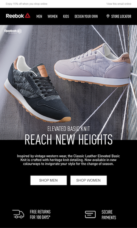 Reebok-Elevated-Basic-Knit-Newsletter.jpg