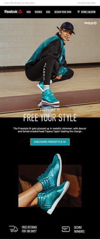 Reebok-Hi-Metallic-Ft-Teyana-Tailor-Newsletter.jpg
