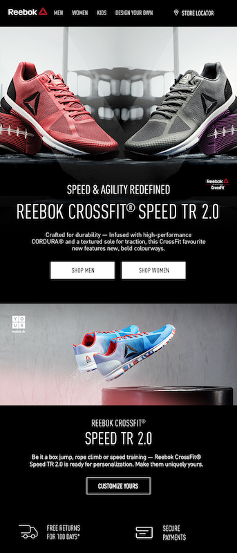 Reebok-Speed-TR-Q4-Newsletter.jpg