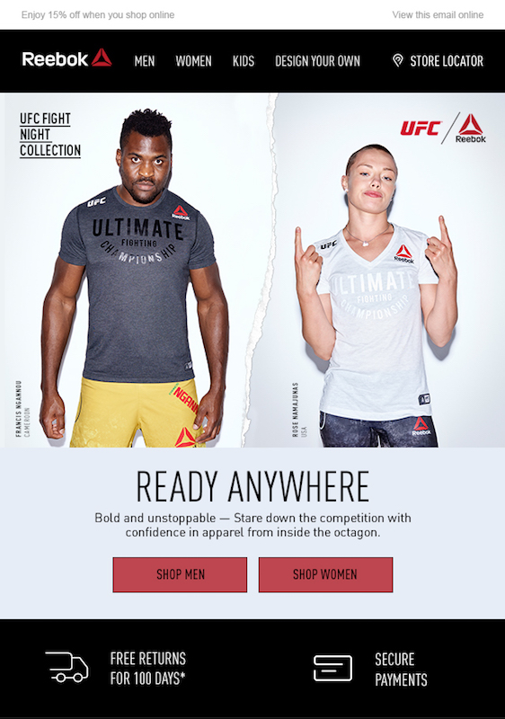 Reebok-UFC-Fight-Night-Kit-Newsletter.jpg