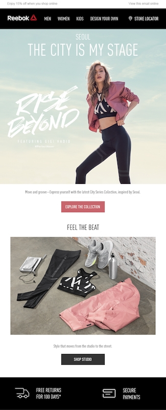 Reebok-City-Series-Seoul-Gigi-Newsletter.jpg