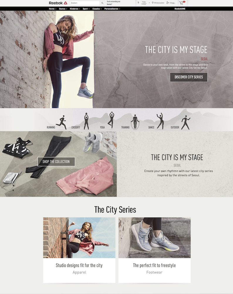 Reebok-City-Series-Seoul-Gigi-Hadid-Desktop.jpg