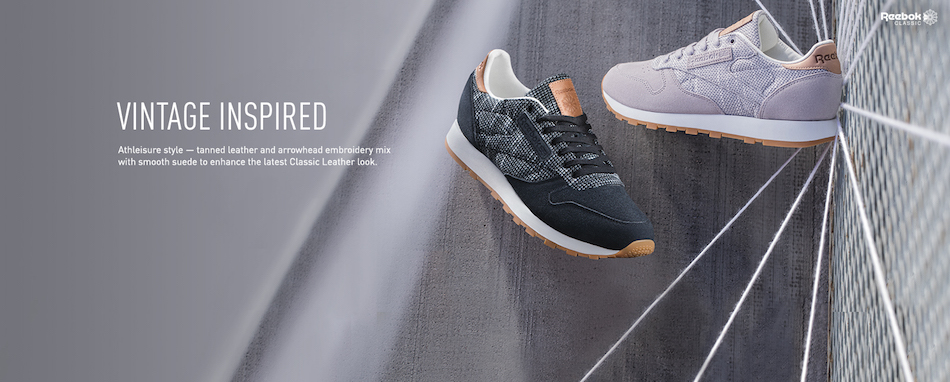Reebok-Elevated-Basic-Knit-Dual-Wallpaper-Desktop.jpg