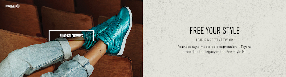Reebok-Hi-Metallic-Ft-Teyana-Tailor.jpg