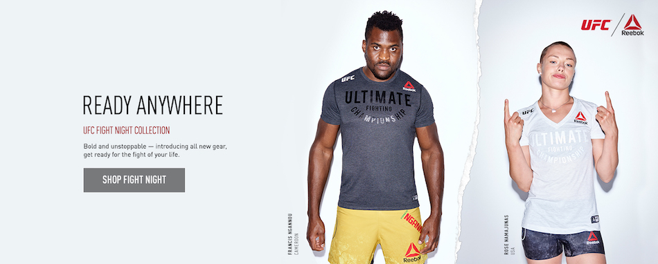 Reebok-UFC-Fight-Night-Kit-SHP-Hero-Masthead-Dual.jpg