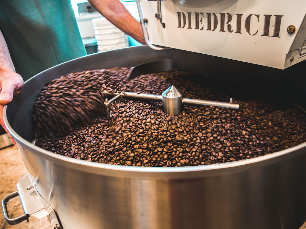 Barb City Roasters 2017 by Lily Heaton-3.jpg