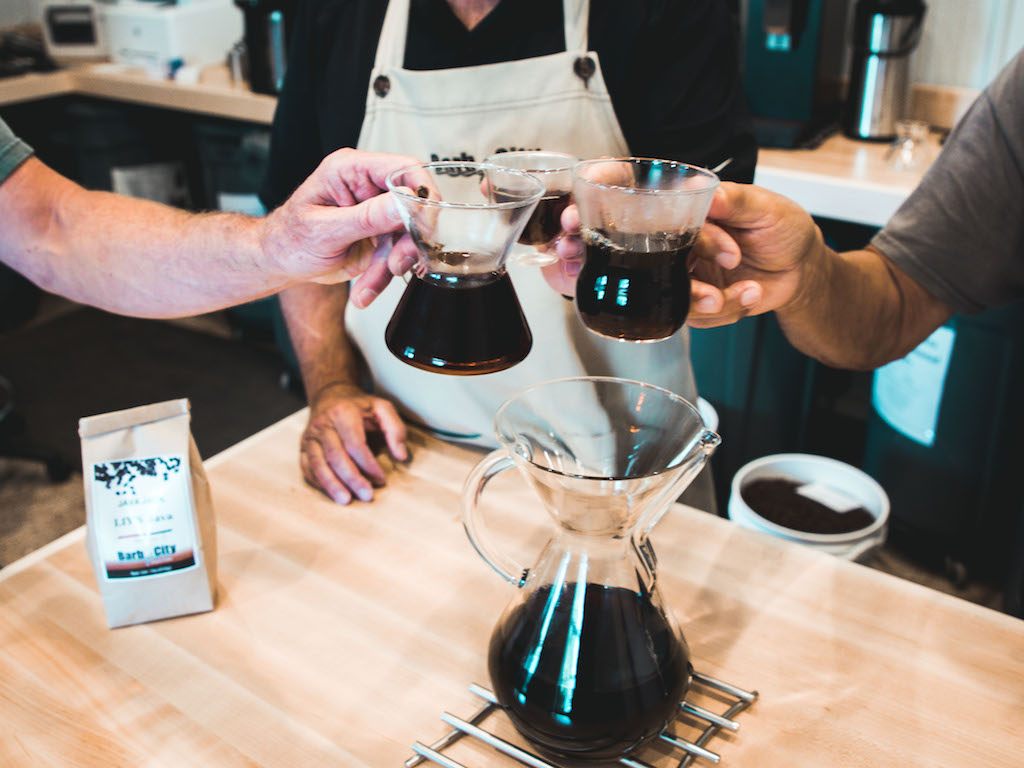 Barb City Roasters 2017 by Lily Heaton-9.jpg