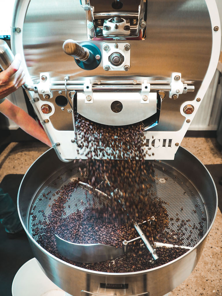 Barb City Roasters 2017 by Lily Heaton-38.jpg