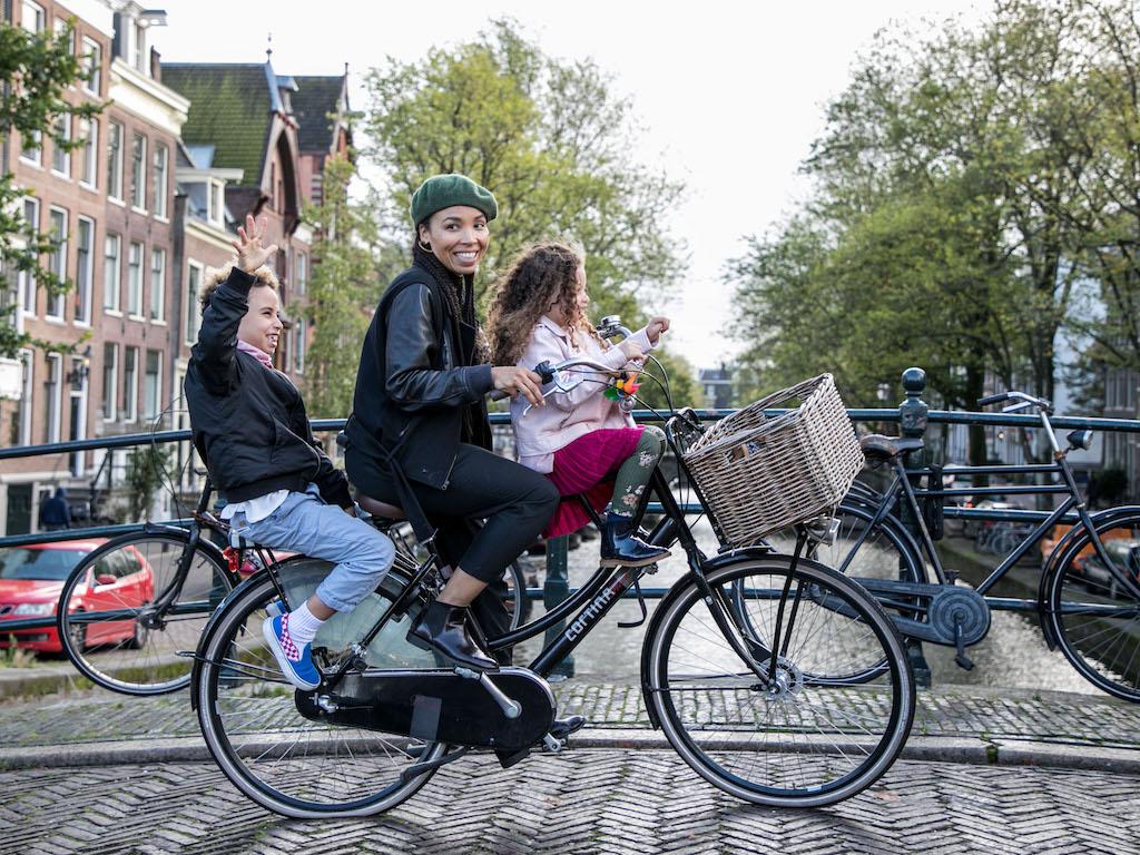 AmsterdamCycleChic-Anoma-21.jpg