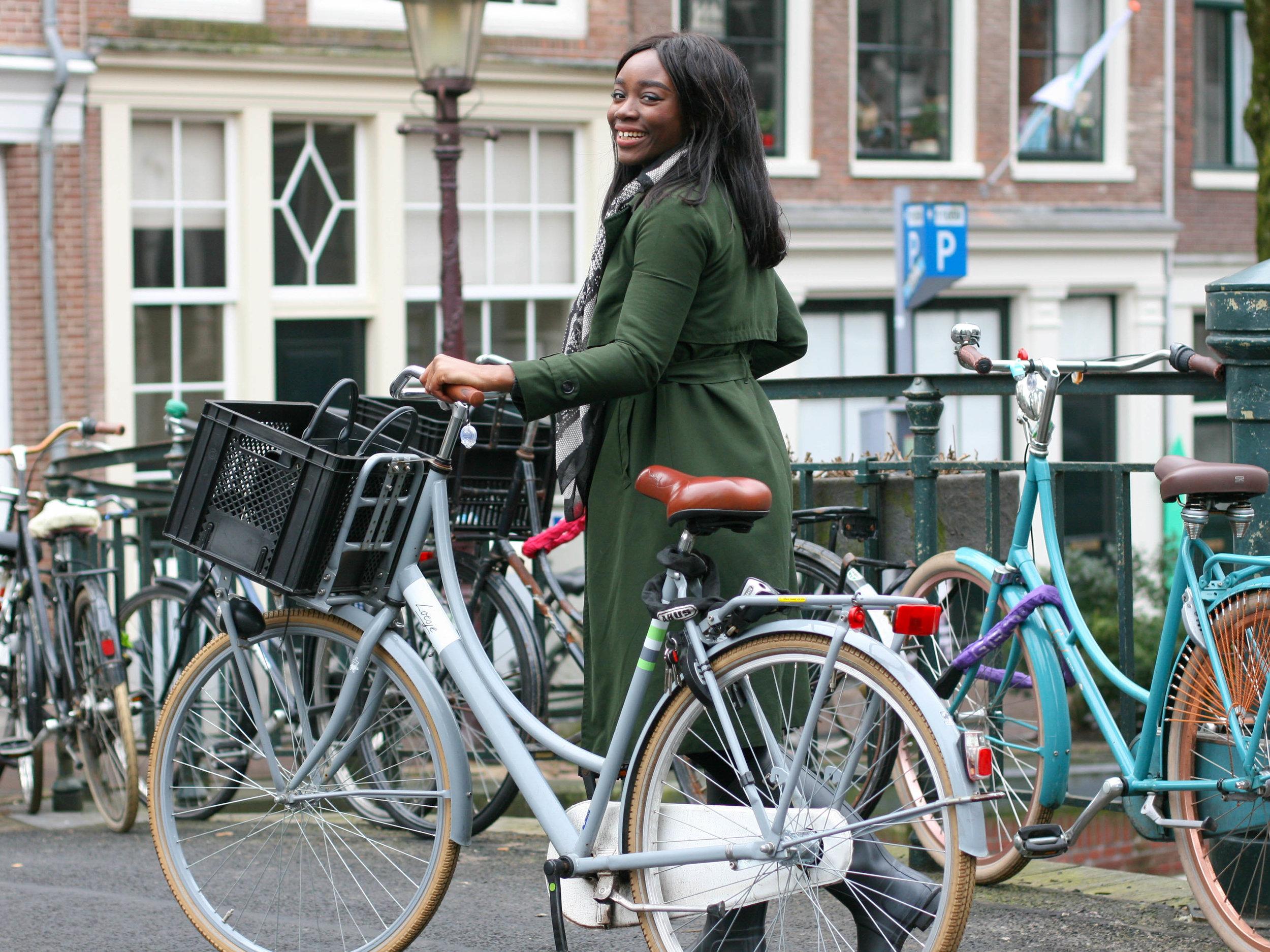 Amsterdam-Cycle-Chic-March-1.jpg