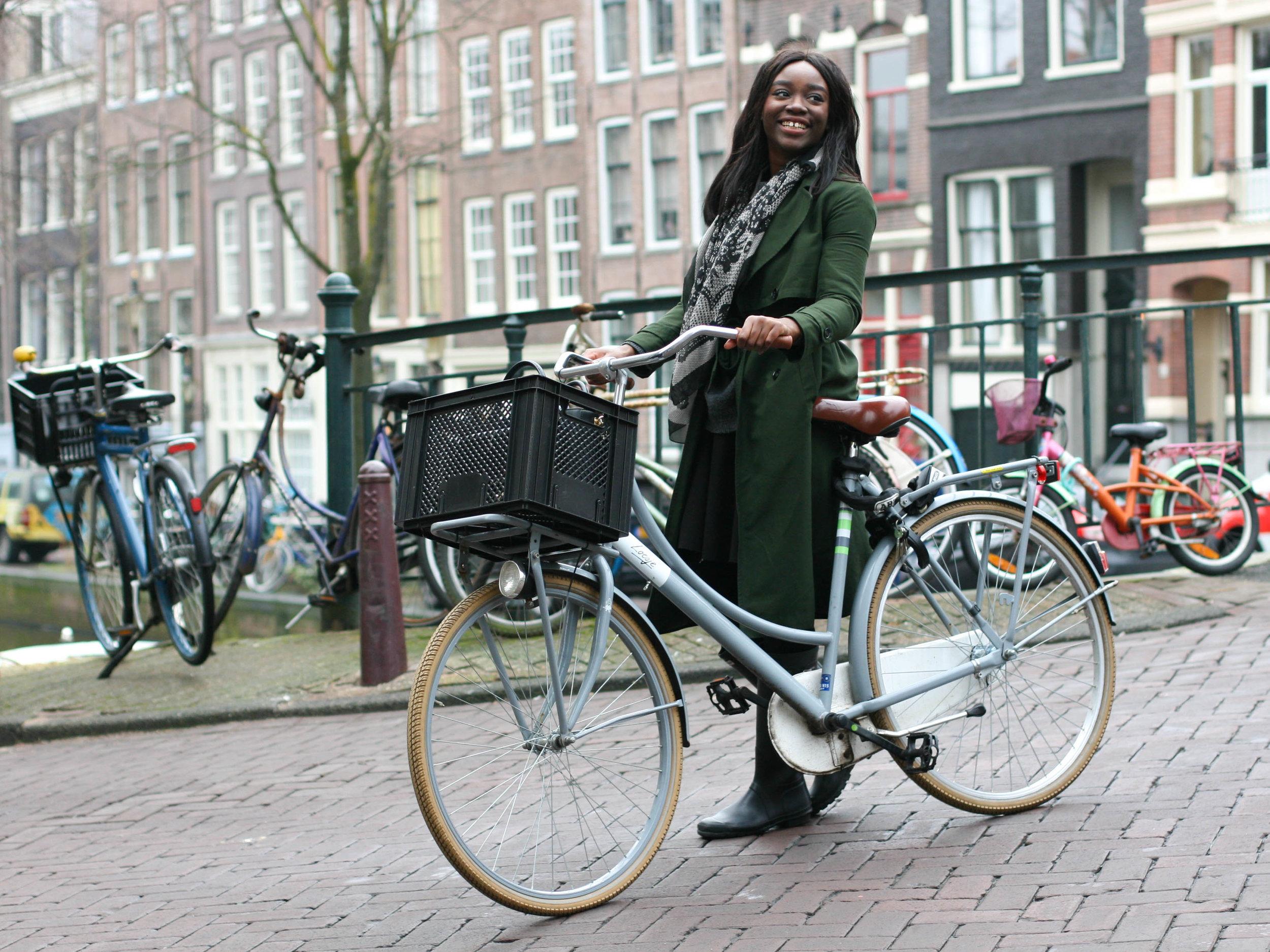 Amsterdam-Cycle-Chic-March-4.jpg