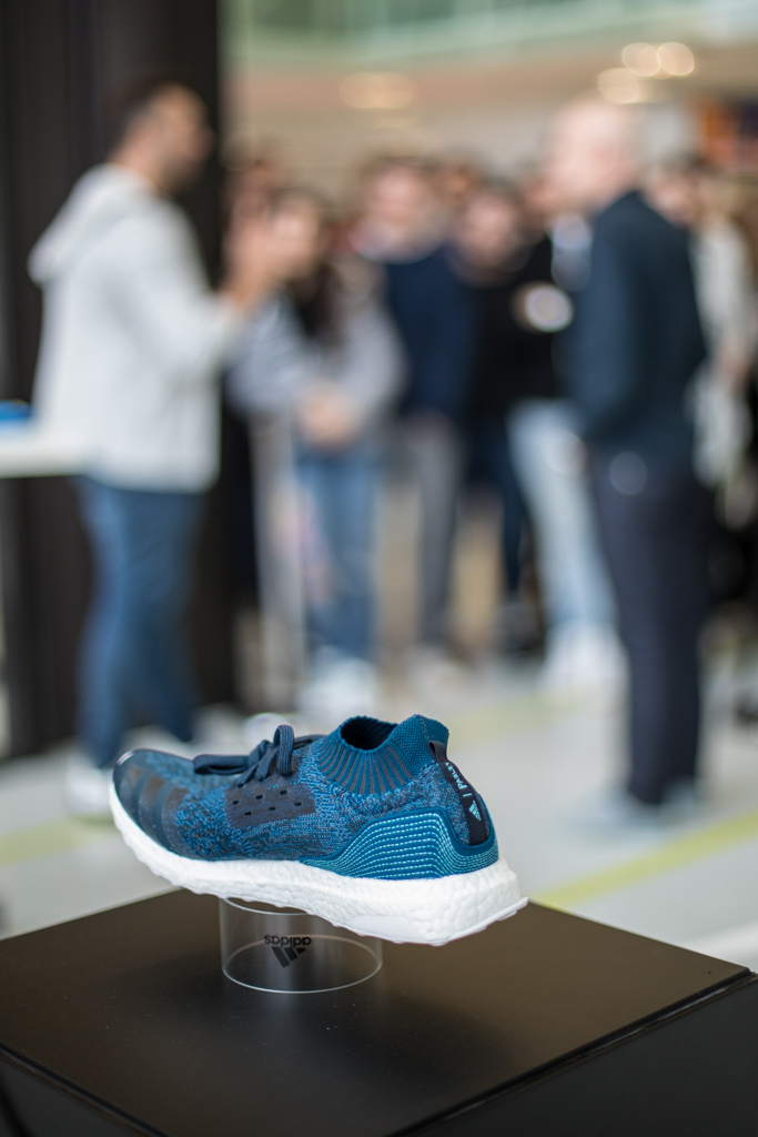 LilyHeaton-Adidas-Ian-Thorpe-2018-46.jpg