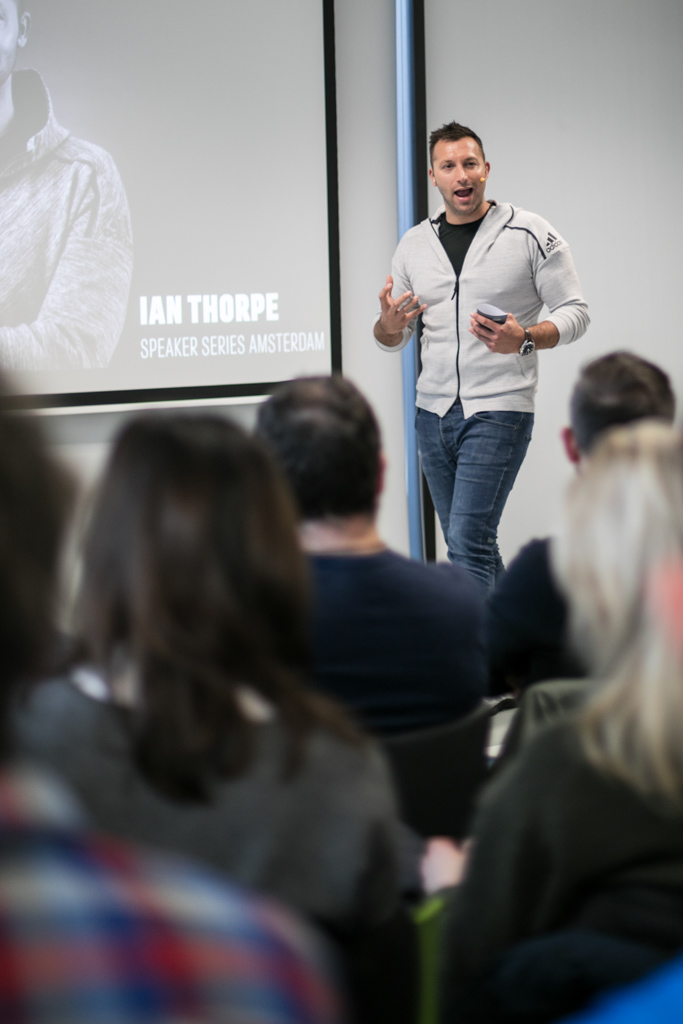 LilyHeaton-Adidas-Ian-Thorpe-2018-19.jpg