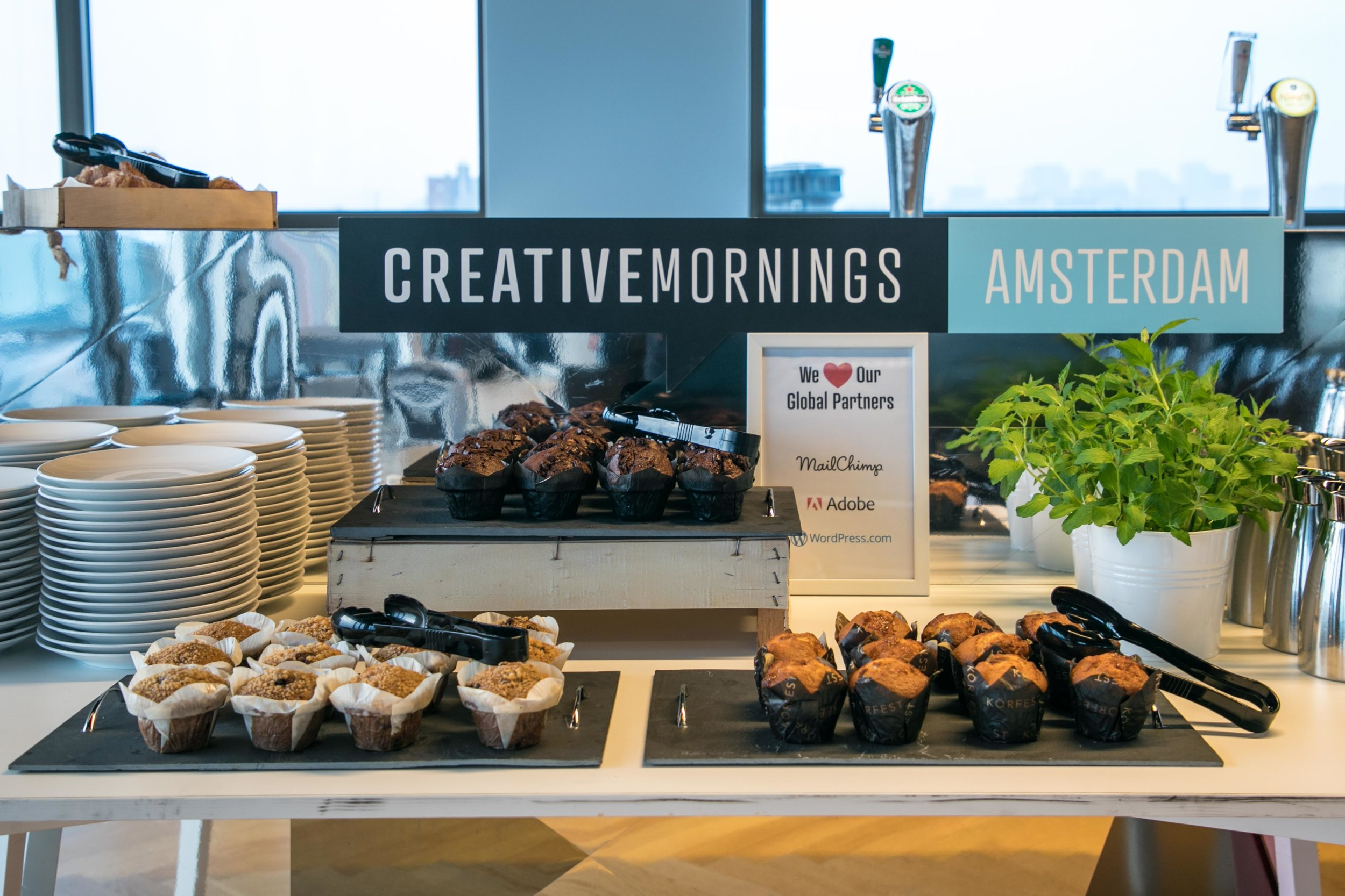 LilyHeaton-Amsterdam-Creative-Morning-20181.jpg