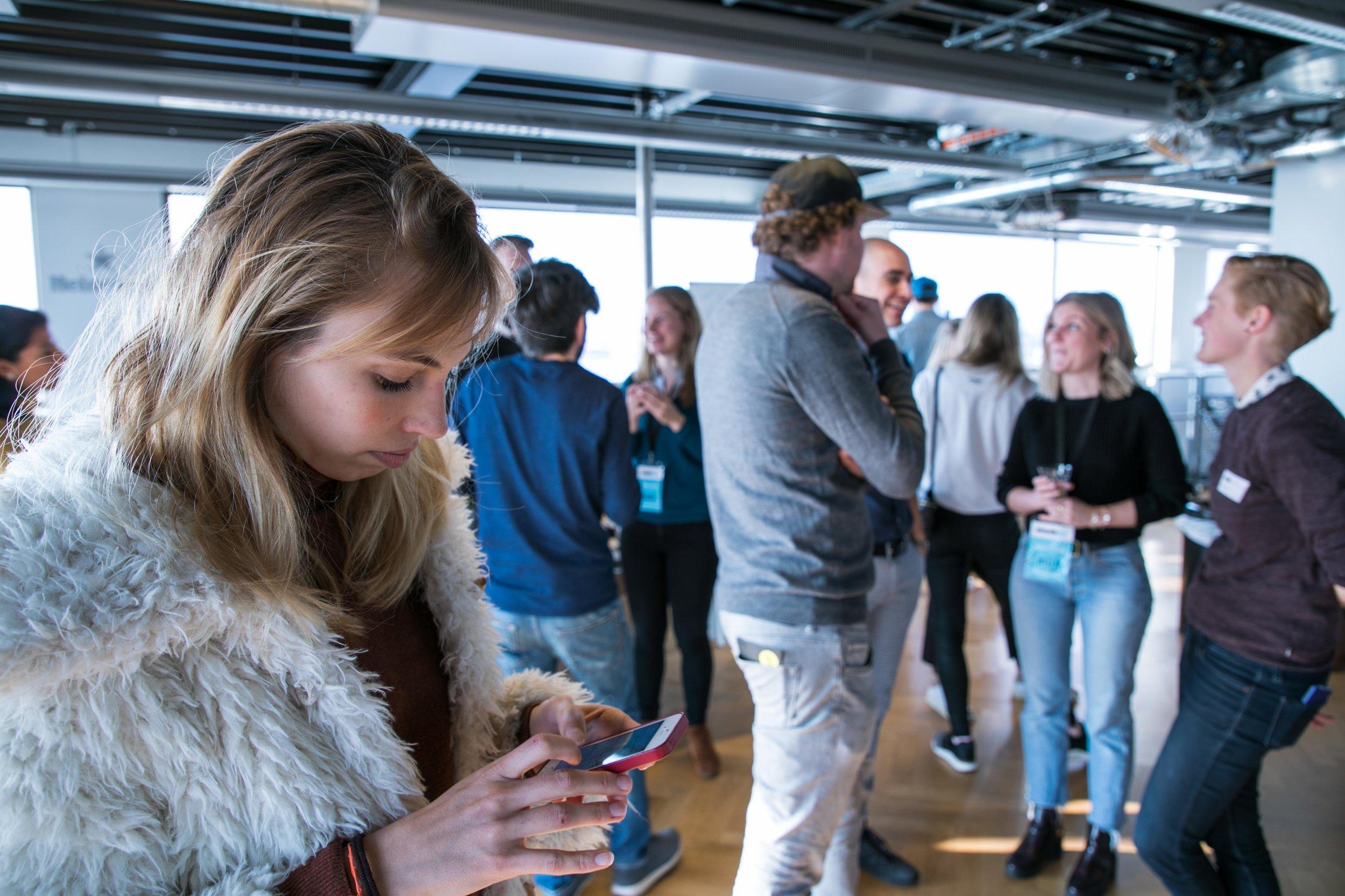 LilyHeaton-Amsterdam-Creative-Morning-201827.jpg