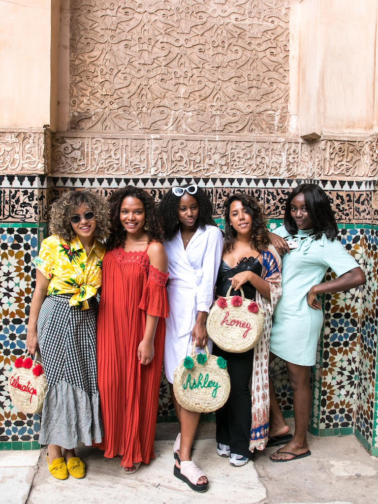 Marrakech-Portraits-42.jpg