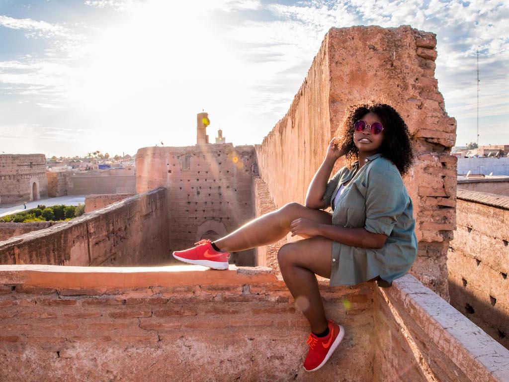 Marrakech-Portraits-55.jpg