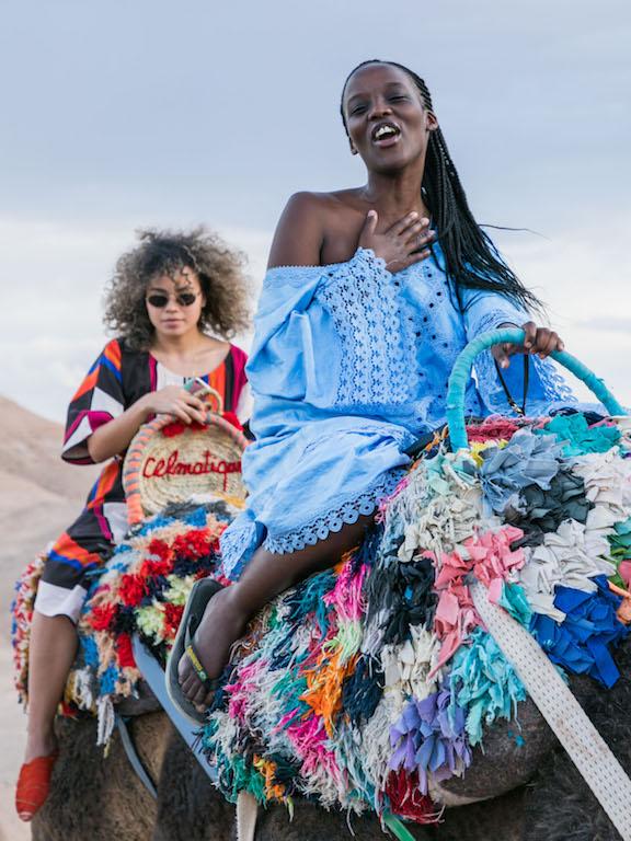 Marrakech-Camel-Ride-5.jpg