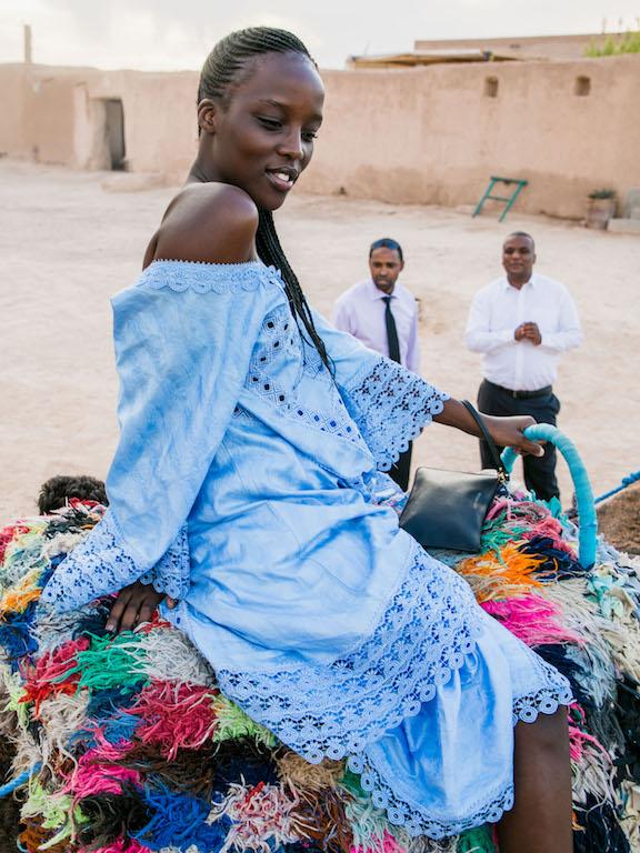 Marrakech-Camel-Ride-10.jpg