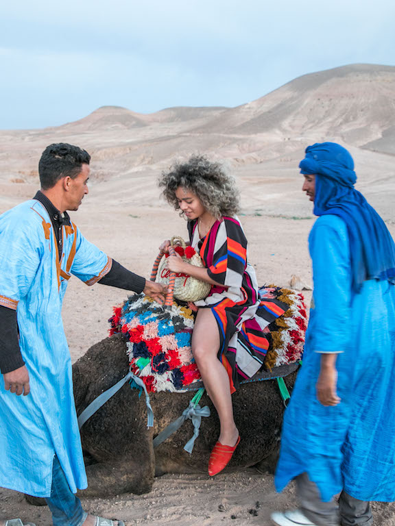 Marrakech-Camel-Ride-76.jpg