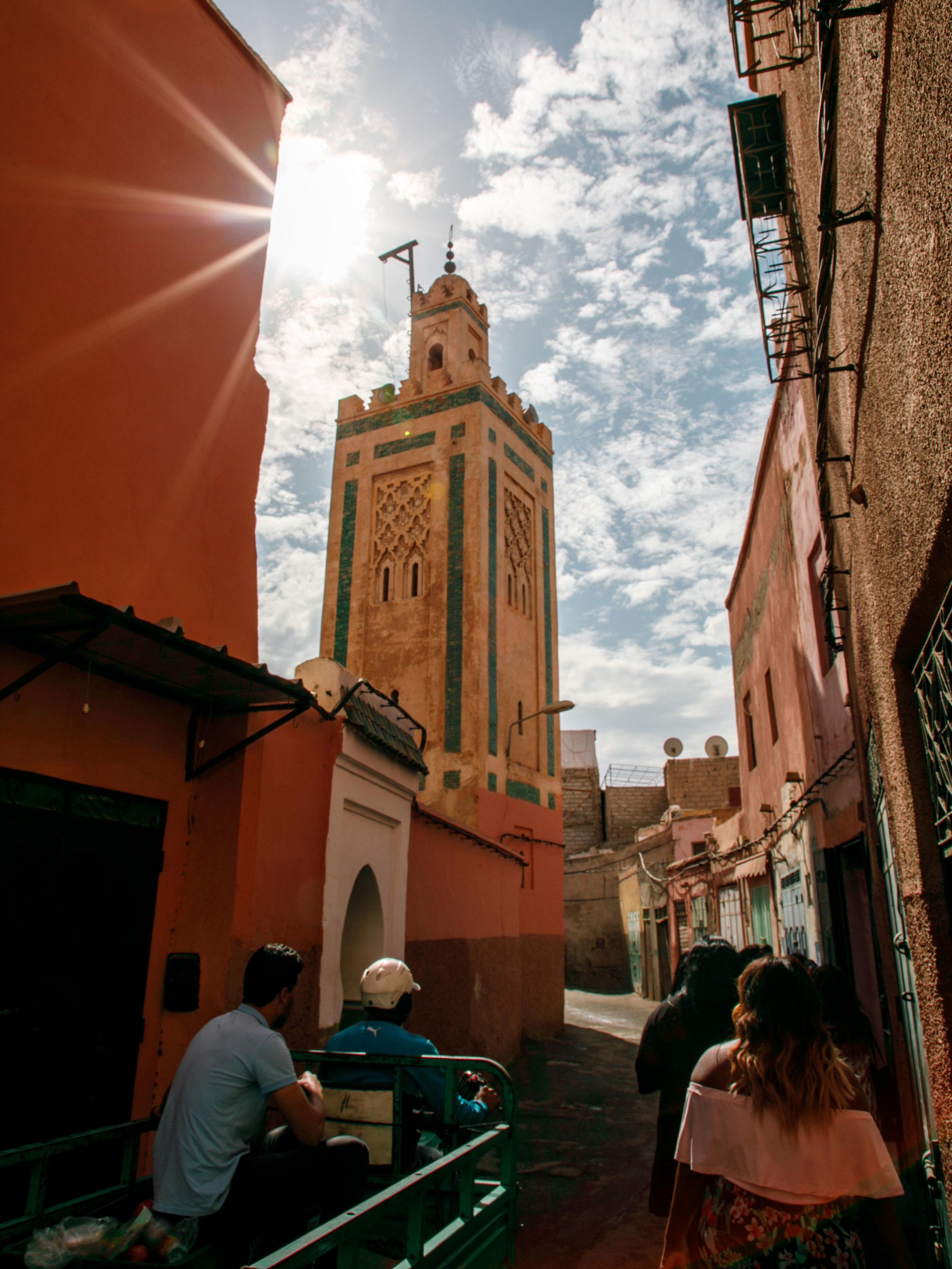 Marrakech-City-Scenes-32.jpg