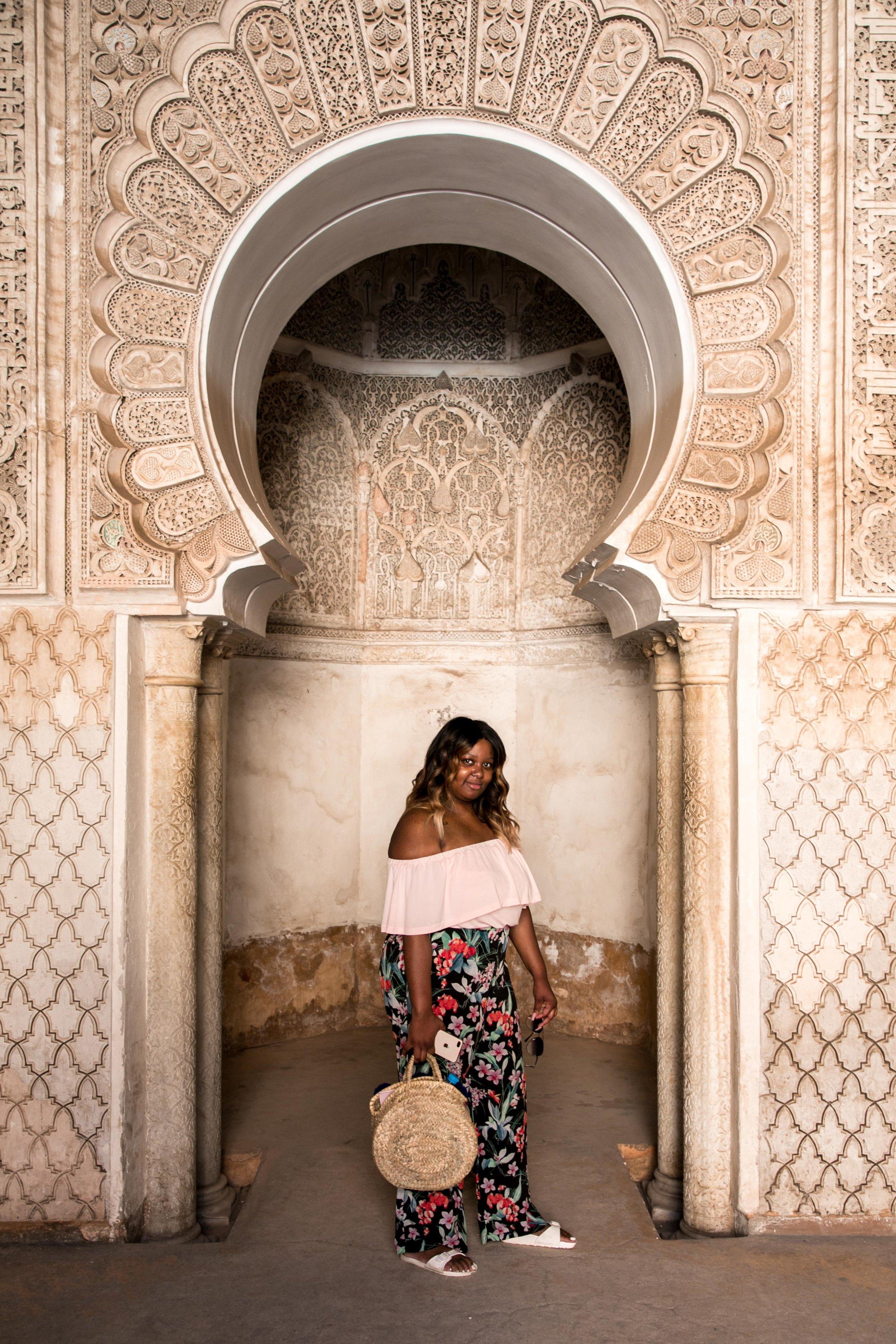 Marrakech-Portraits-4.jpg