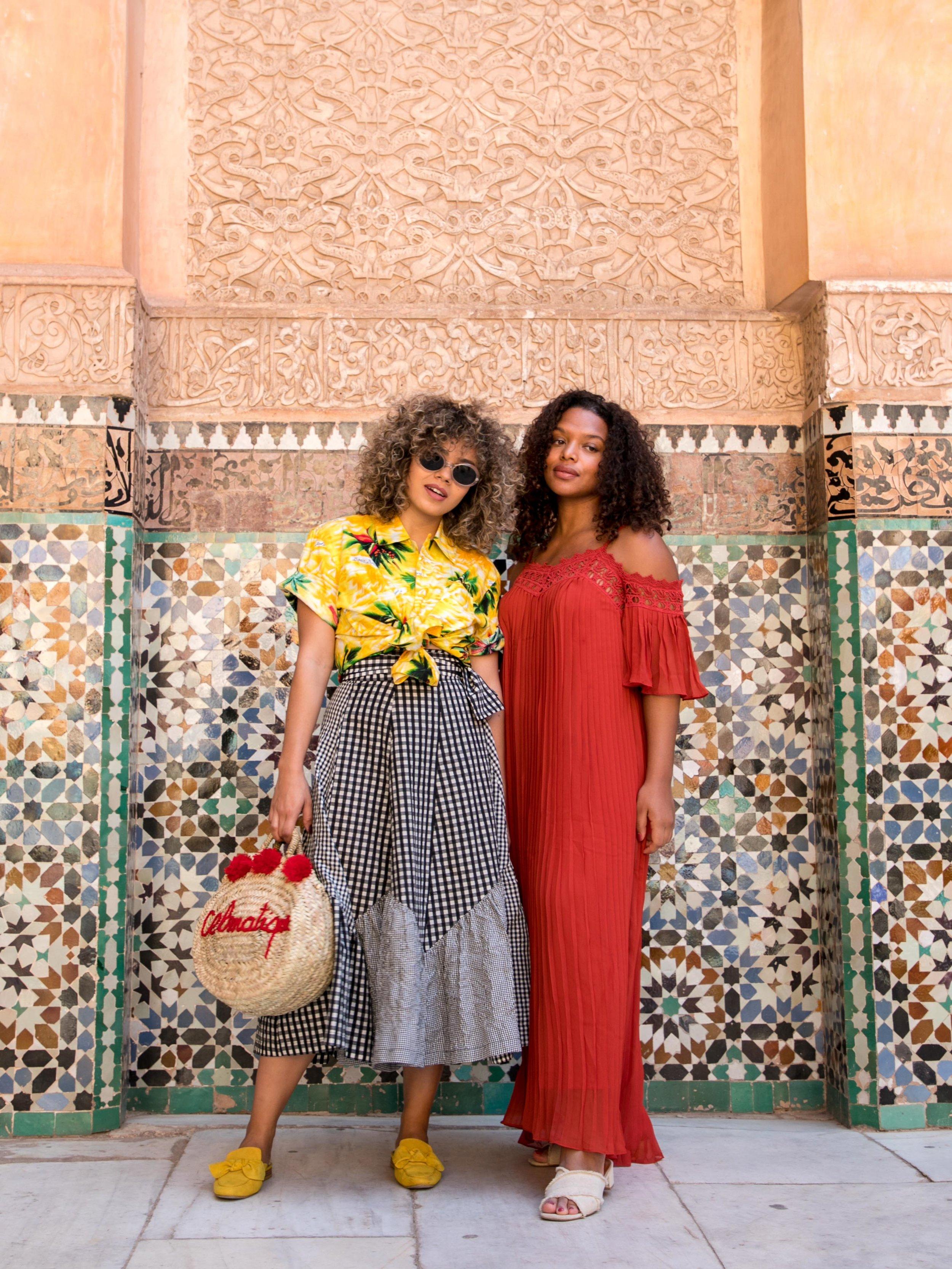 Marrakech-Portraits-14.jpg