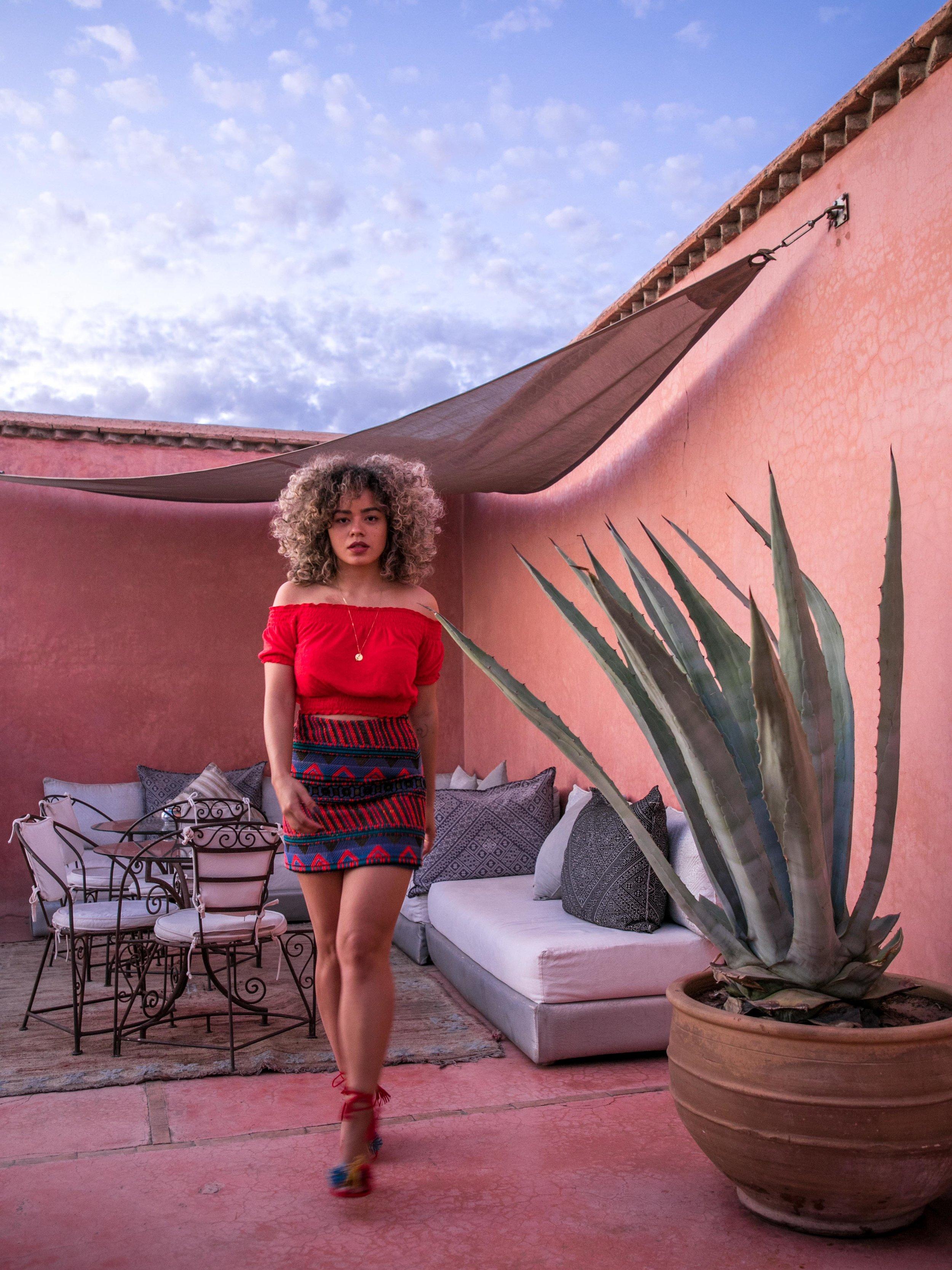 Marrakech-Portraits-66.jpg