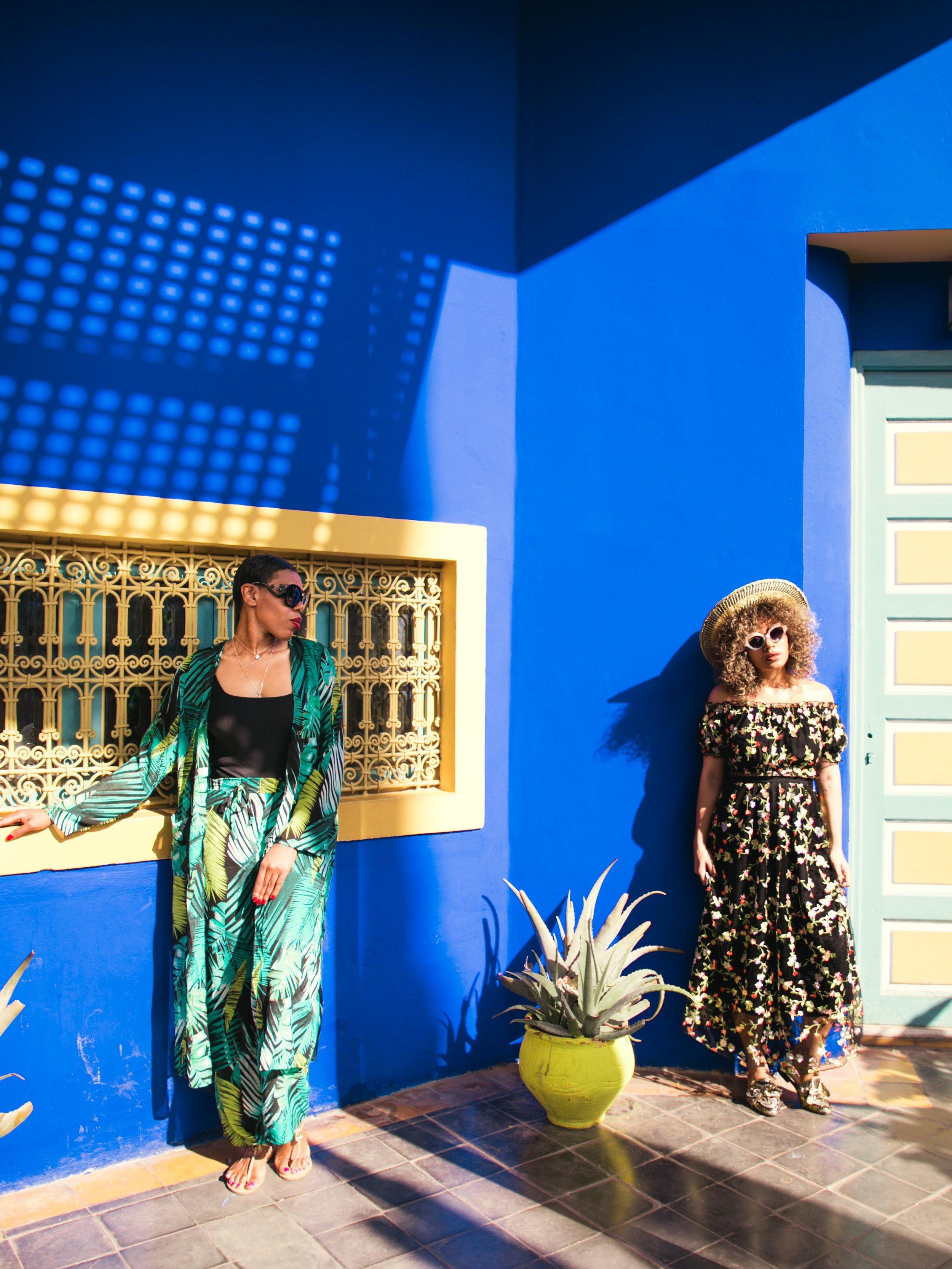 Marrakech-Portraits-74.jpg