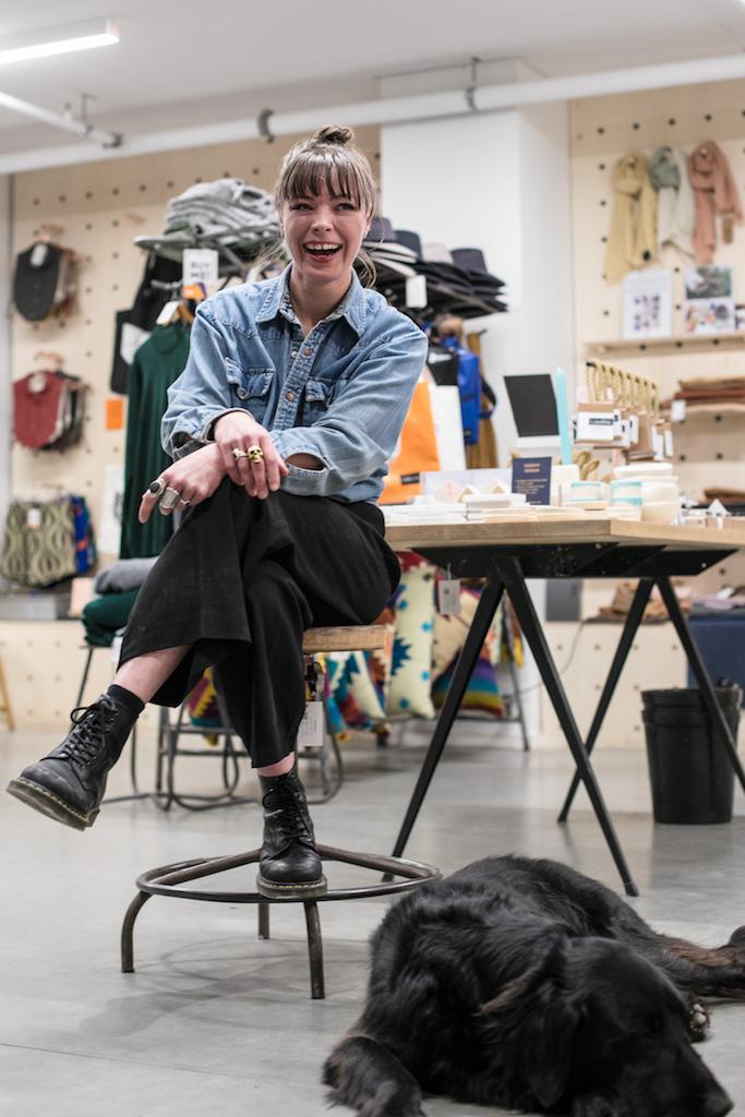 Lily-Heaton-Uitkrant-May-2018-1.jpg