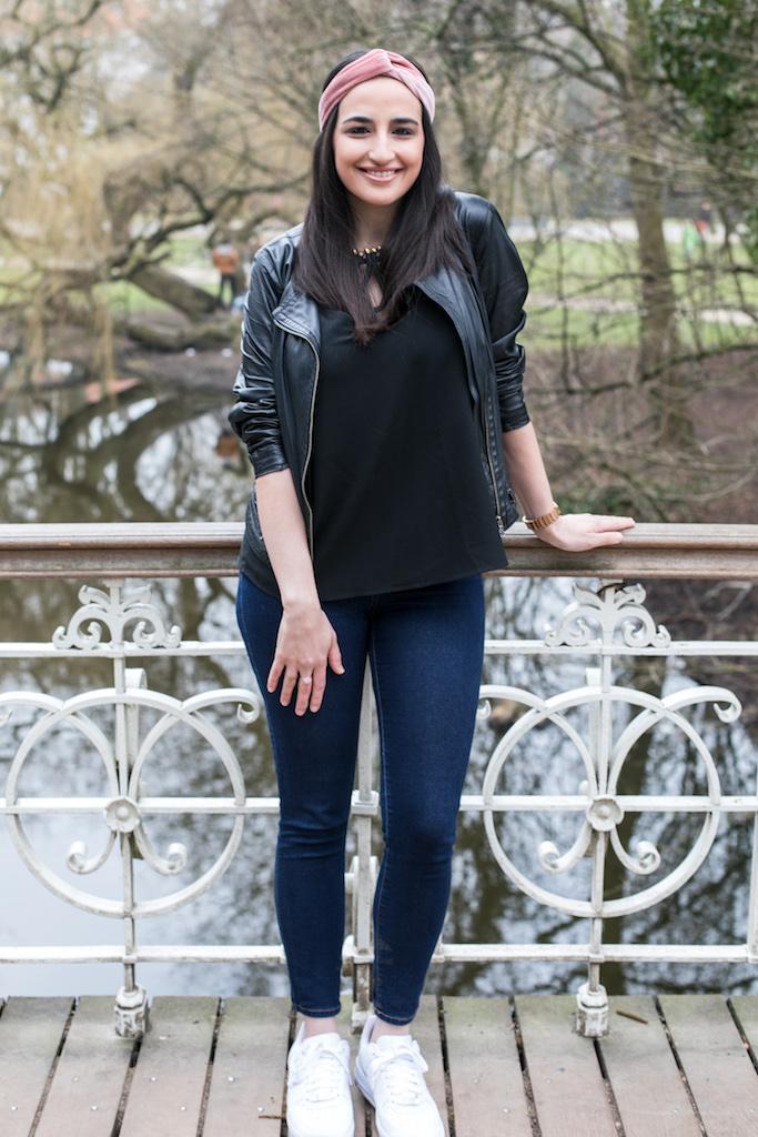 Lily-Heaton-Uitkrant-May-2018-9.jpg