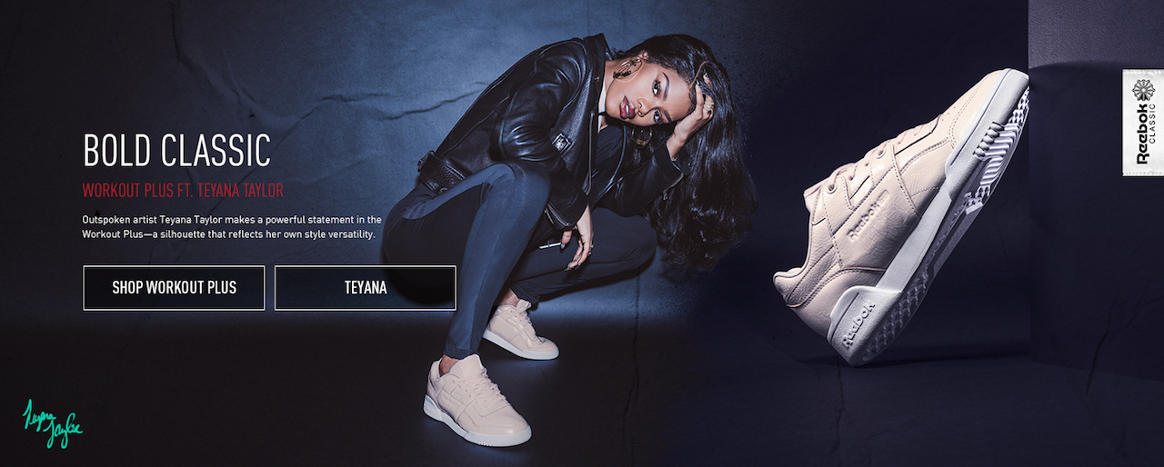 Reebok Always-Classics-Workout-Plus-Teyana-Lil-Yachty-GLP-Hero-Masthead-Desktop-Teyana.jpg