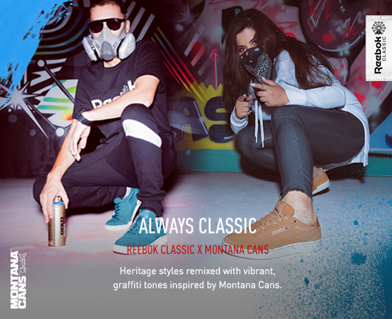 Reebok-Always-Classics-Club-C-Montana-Cans-PLP-Wallpaper-Mobile.jpg