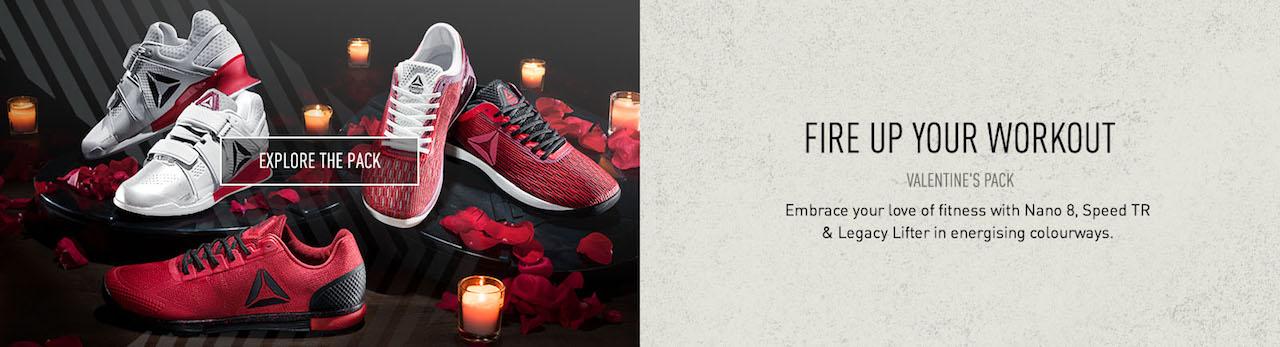 Reebok Valentines-Pack-DF2.jpg