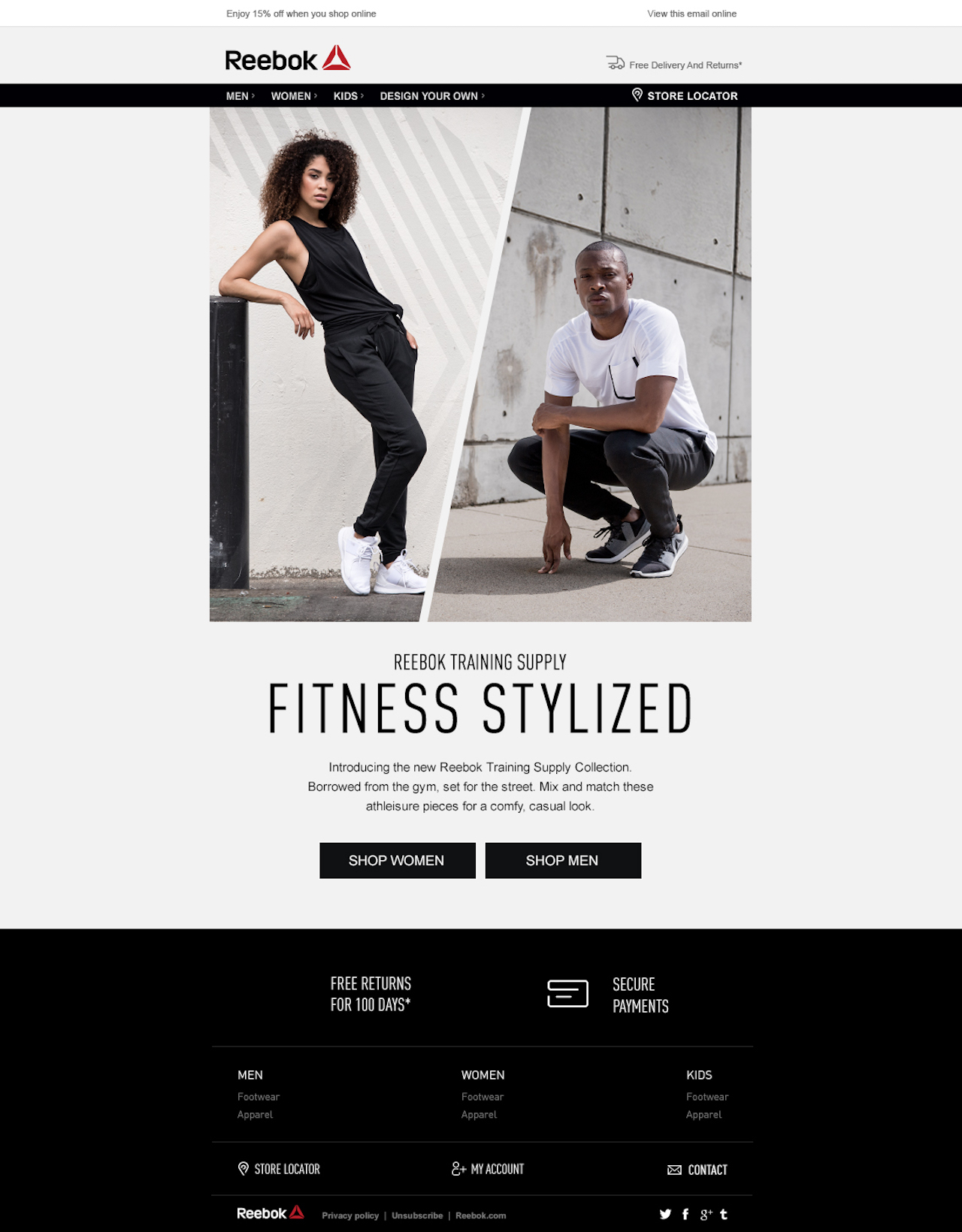 Reebok-Training-Supply-Newsletter.jpg