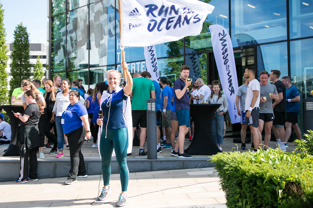 Lily-Heaton-Adidas-Run-For-The-Oceans-2018-52.jpg