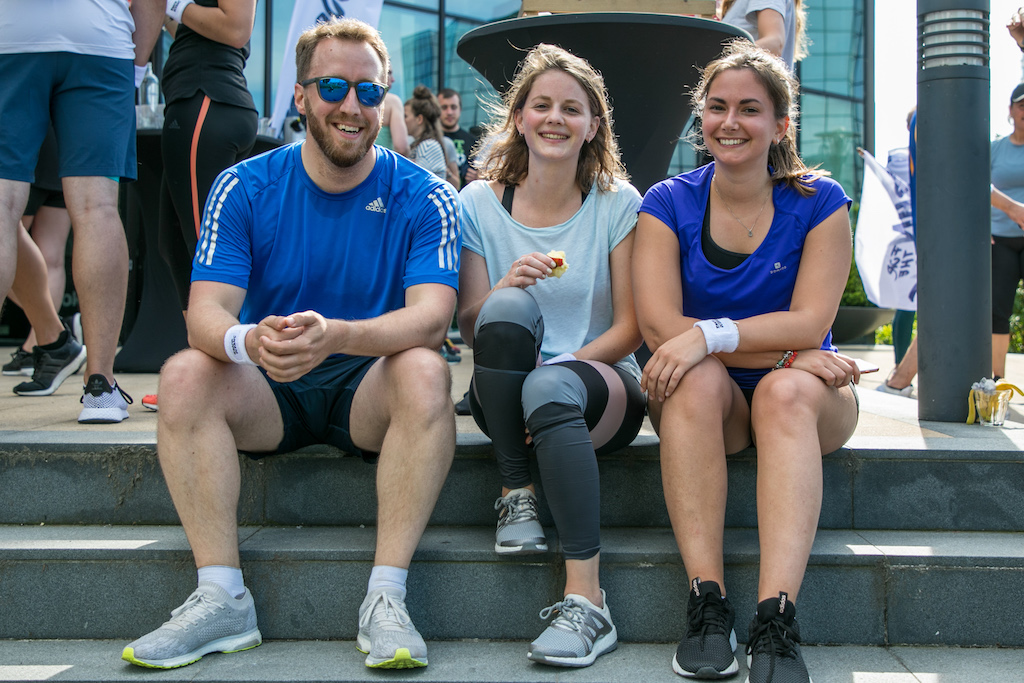 Lily-Heaton-Adidas-Run-For-The-Oceans-2018-56.jpg