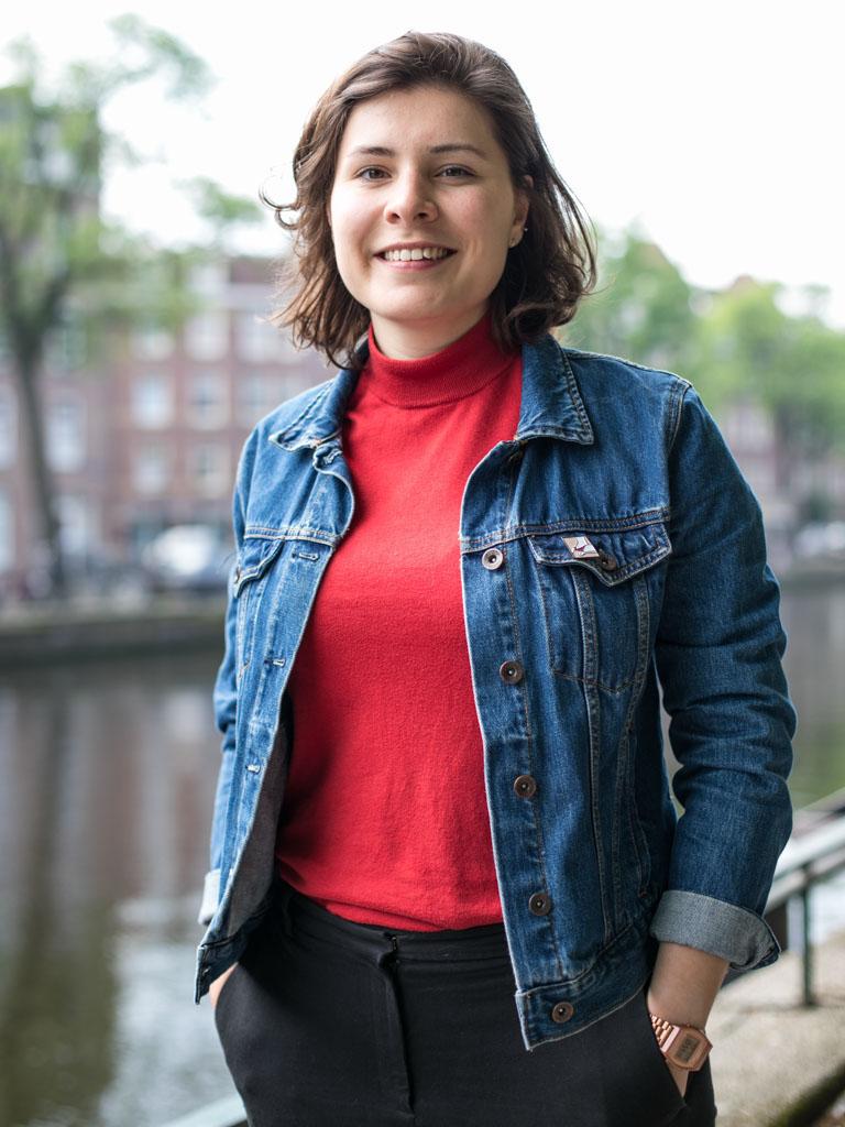 Lily-Heaton-Creative-Mornings-Amsterdam-May-2018-36.jpg