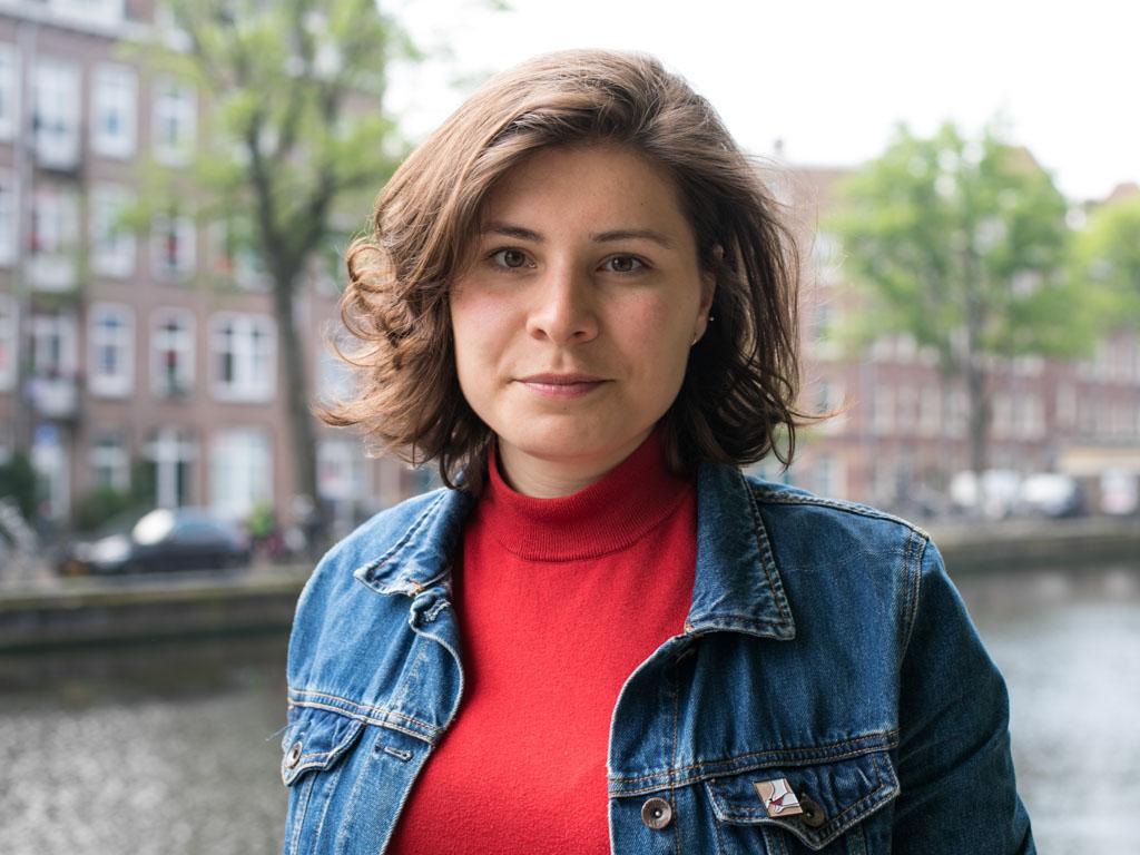 Lily-Heaton-Creative-Mornings-Amsterdam-May-2018-40.jpg