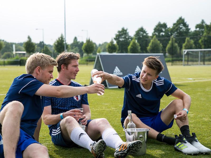 Lily-Heaton-Adidas-World-Cup-Football-Amsterdam2.jpg