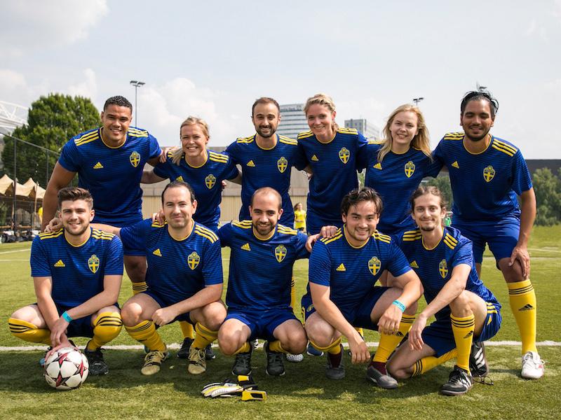 Lily-Heaton-Adidas-World-Cup-Football-Amsterdam3.jpg