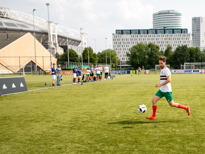 Lily-Heaton-Adidas-World-Cup-Football-Amsterdam8.jpg