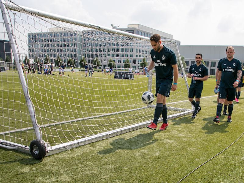 Lily-Heaton-Adidas-World-Cup-Football-Amsterdam7.jpg