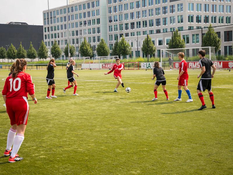 Lily-Heaton-Adidas-World-Cup-Football-Amsterdam14.jpg