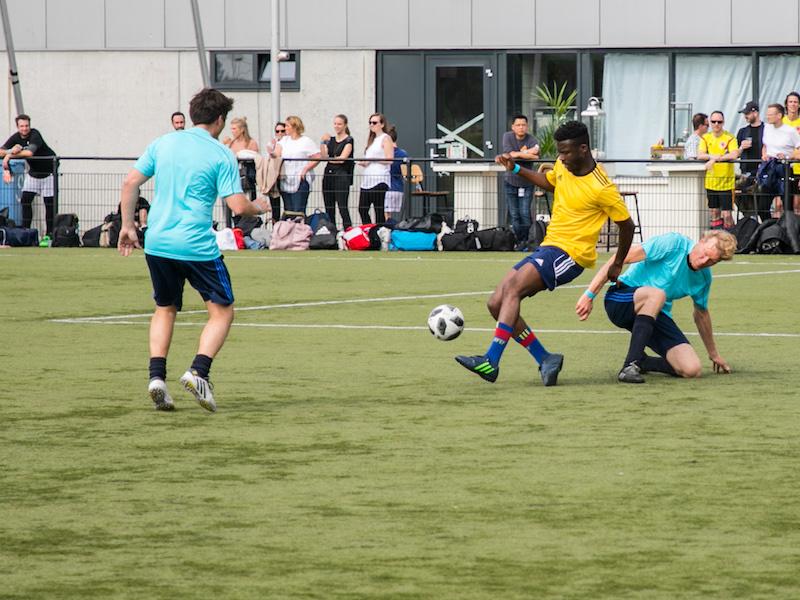 Lily-Heaton-Adidas-World-Cup-Football-Amsterdam16.jpg